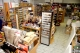 Interior loja 3