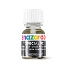 Cola Spirit Gum Special Effects 10ml Snazaroo