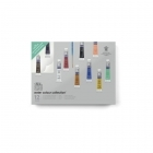 Conjunto Aguarela Cotman Collection da Winsor & Newton