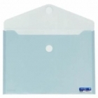 Bolsa envelope cristal da Office Box