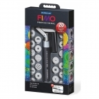 Extrusora Profissional FIMO STAEDTLER