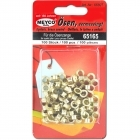 Pack de Ilhoses 5mm MEYCO