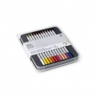 Lápis de Cor Studio Collection da Winsor & Newton